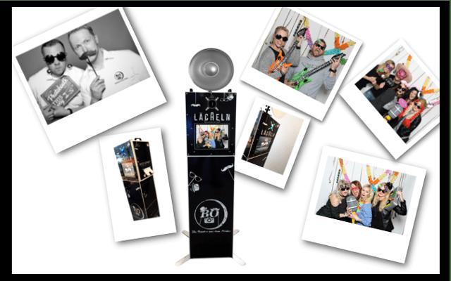 Photobooth-bilderbo-Fotobox-Jever-Team BO-Hochzeit-Firmenfeier-Geburtstag