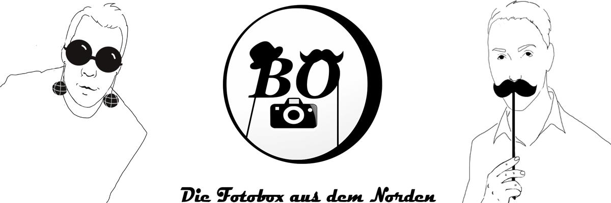 BilderBO Logo